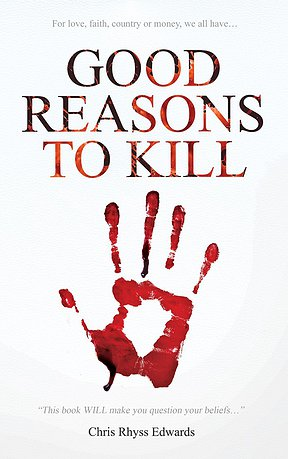 Good Reasons to Kill