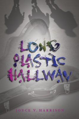 Long Plastic Hallway