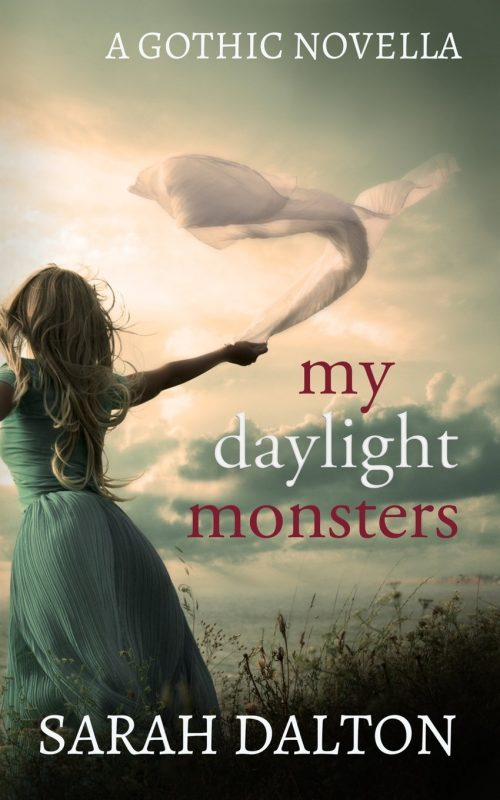 My Daylight Monsters