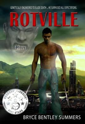 Rotville