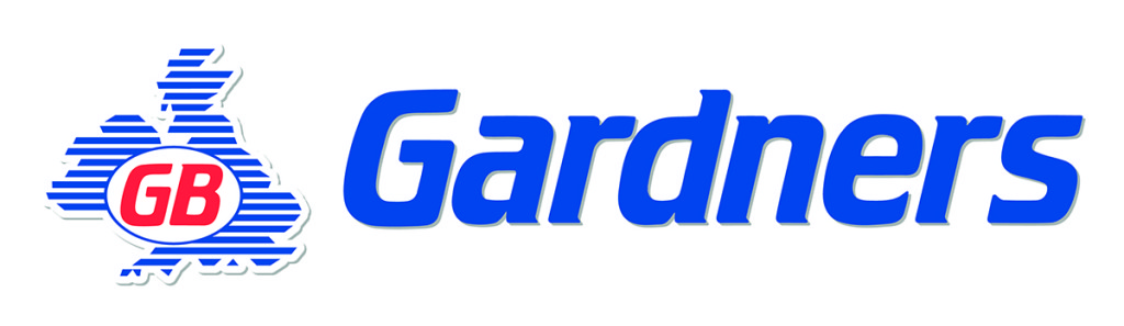 Smashwords Announces Distribution Agreement With Gardners Books