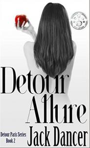 Detour Allure