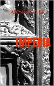 Imperia by Jason Hatcher
