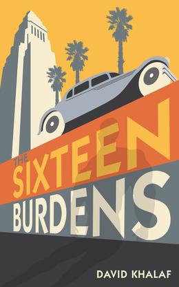 Sixteen Burdens