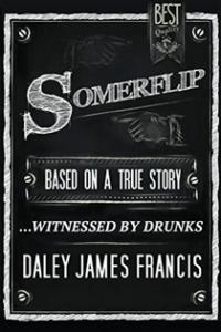 somerflip