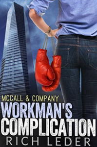 Workmans Complication