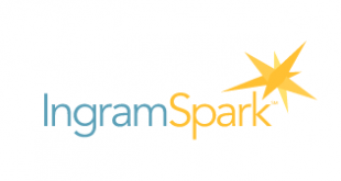 Ingram Spark PDF Issues