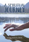 A Spiritual Journey by Susan Kapatoes