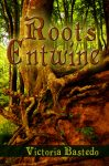 Roots Entwine by Victoria Bastedo
