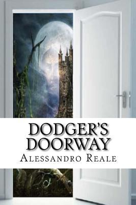 Dodger's Doorway by Alessandro Reale