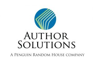 Author Solutions Penguin Random House