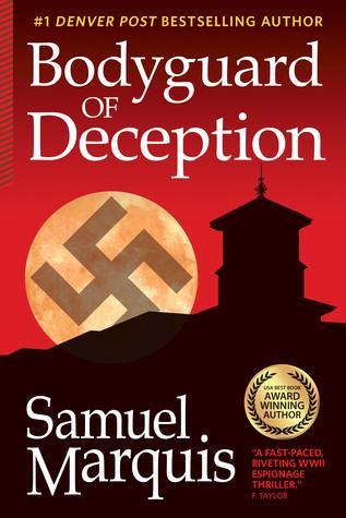 Bodyguard of Deception
