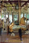 Carousel and Other Stories by Carla Maria Verdino-Süllwold