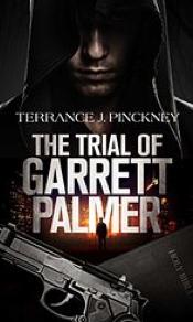 The Trial of Garrett Palmer