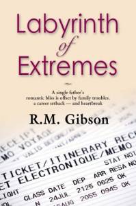 Labyrinth of Extremes