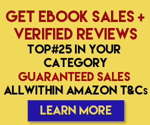 Get Verified Reviews, Rank High