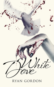 White Dove by Ryan Gordon