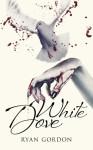 White Dove by Ryan Gordon