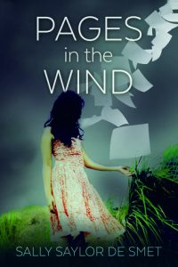 Pages in the Wind by Sally De Smet