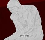 zed dee 2