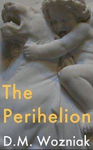 The Perihelion