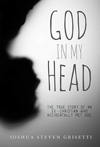 God in My Head by Josh Grisetti