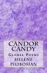 Candor Candy: Global Poems