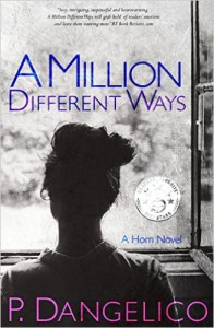 A Million Different Ways