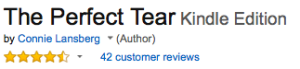 Perfect Tear Reviews