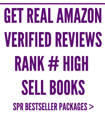 Get Verified Reviews, Rank High With Our Unique Best Seller Packages
