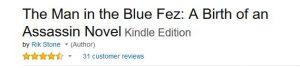 bluefez