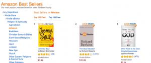 doomedsoul_bestseller1