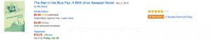 fez_bestsellerlabel1