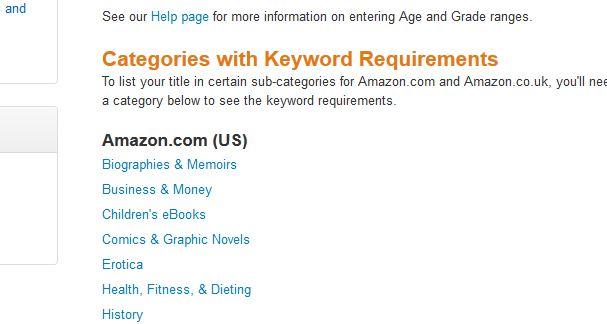 keywordreqs