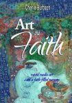 Art and Faith by Cherie Burbach