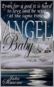 Angel Baby by Julia Simone