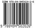 isbn_9788494502026