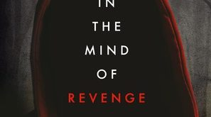 In the Mind of Revenge by Liv Hadden