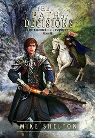 The Path of Decisions