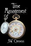 Time Management by S.W. Clemens