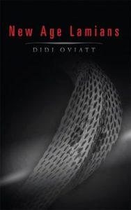 New Age Lamians by Didi Oviatt
