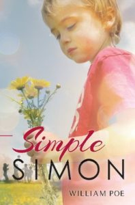 Simple Simon by William Poe
