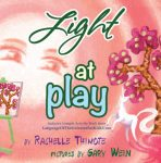 Light at Play by Rachelle Thimote