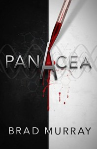 Panacea by Brad Murray