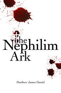 The Nephilim Ark