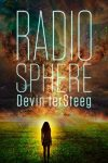 Radio Sphere by Devin terSteeg