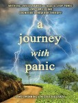 A Journey With Panic by Dr. James Manning & Dr. Nicola Ridgeway