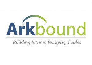 Arkbound Logo Jpeg High Res