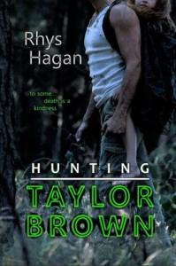 Hunting Taylor Brown