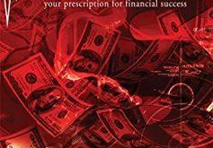 Money Rx by Joseph C. Newtz